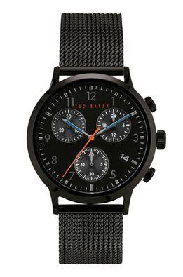 Ted Baker - Часы BKPCSS006