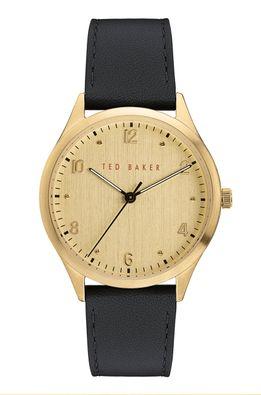 Ted Baker - Годинник BKPMHF905