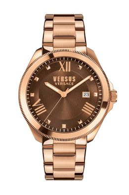Versus Versace - Hodinky SBE070015