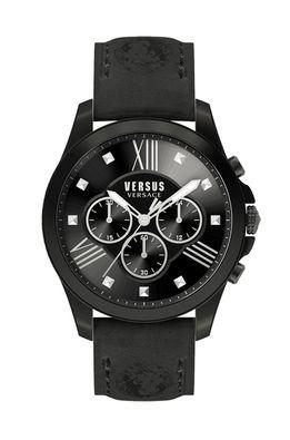 Versus Versace - Hodinky SBH010015