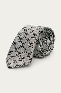 Moschino - Nyakkendő