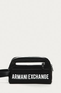 Armani Exchange - Portfard