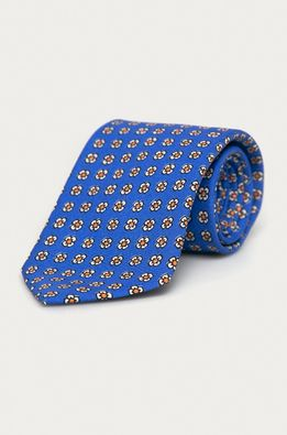 Polo Ralph Lauren - Nyakkendő