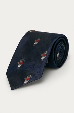 Polo Ralph Lauren - Cravata