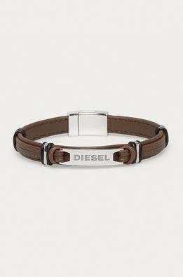 Diesel - Náramek