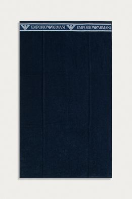 Emporio Armani - Полотенце