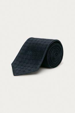 Joop! - Cravata