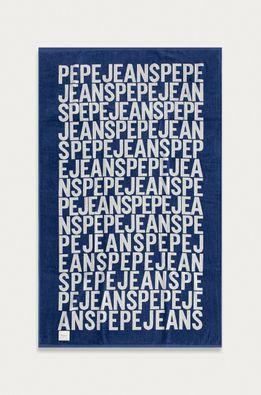 Pepe Jeans - Полотенце Tomas