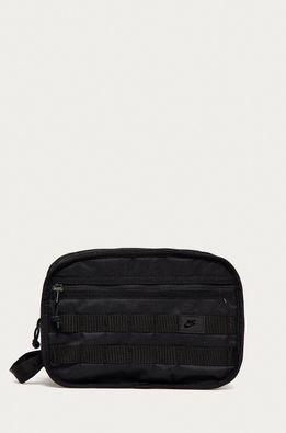 Nike Sportswear - Kosmetická taška