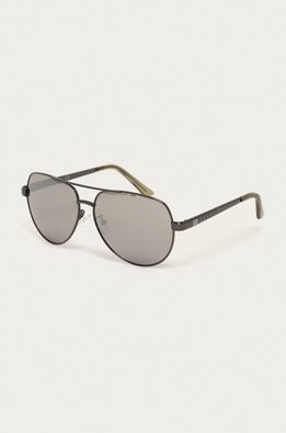 Guess - Сонцезахисні окуляри GF0215 08C