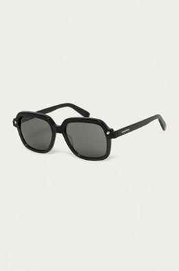 DSQUARED2 - Sluneční brýle DQ0304 98N