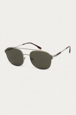 Lacoste - Sluneční brýle L103SND 40006