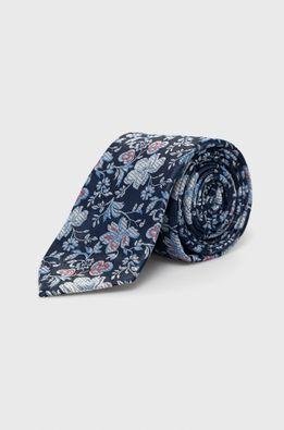 Selected - Cravata