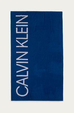 Calvin Klein - Törölköző