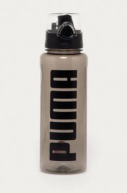Puma - Бутилка за вода 1 L