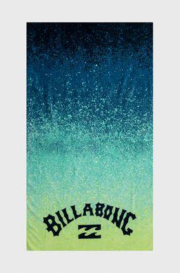 Billabong - Ručník