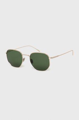 Lacoste - Слънчеви очила