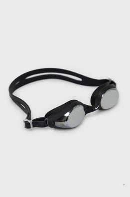 Nike - Окуляри для плавання