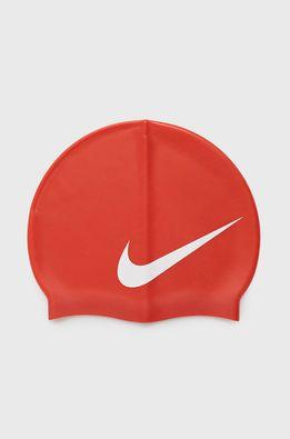 Nike - Шапочка для плавання