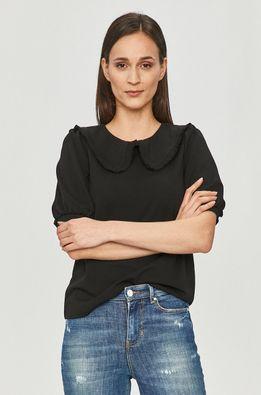 Jacqueline de Yong - Bluza