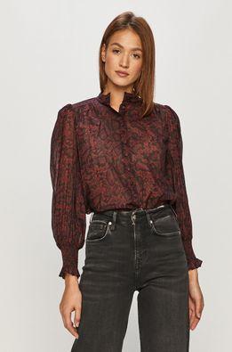 AllSaints - Рубашка