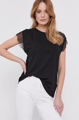 NISSA - T-shirt