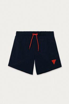Guess - Детски плувни шорти 104-175 cm
