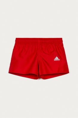 adidas Performance - Pantaloni scurti de baie copii 116-158 cm
