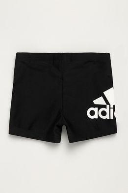 adidas Performance - Детски плувни шорти