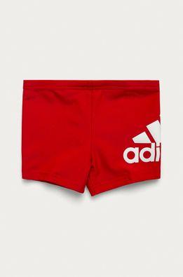 adidas Performance - Детски плувни шорти 92-176 cm