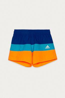 adidas Performance - Pantaloni scurti de baie copii 92-176 cm