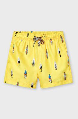 Mayoral - Pantaloni scurti de baie copii
