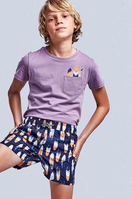 Mayoral - Детски плувни шорти