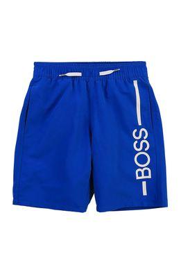 Boss - Детски плувни шорти