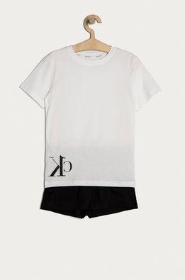 Calvin Klein Underwear - Pijama copii 128-176 cm