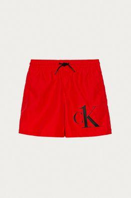 Calvin Klein - Pantaloni scurti de baie copii 128-176 cm