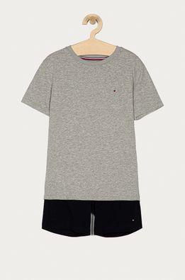 Tommy Hilfiger - Pijama copii 128-164 cm
