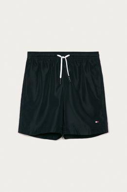 Tommy Hilfiger - Plavkové šortky