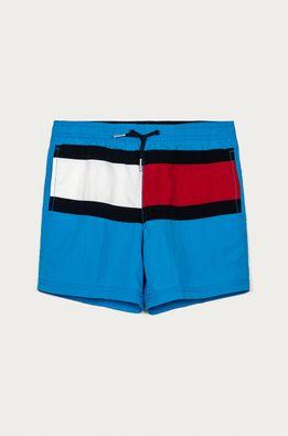 Tommy Hilfiger - Pantaloni scurti de baie copii 128-164 cm
