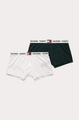 Tommy Hilfiger - Boxeri copii
