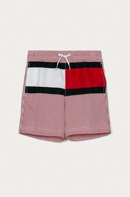 Tommy Hilfiger - Дитячі шорти для плавання 128-164 cm