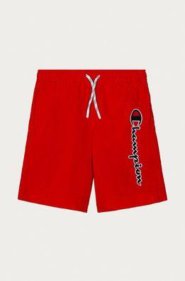 Champion - Dětské plavkové šortky 102-179 cm