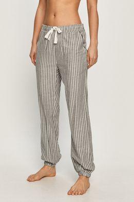 GAP - Pyžamové nohavice