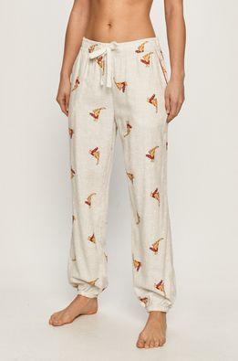 GAP - Pizsama nadrág