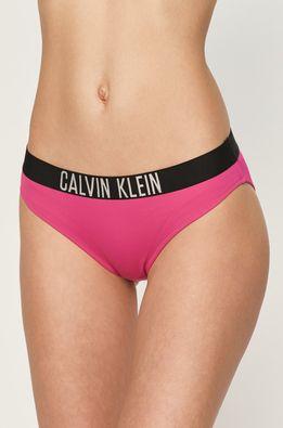 Calvin Klein - Chiloti de baie