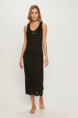 Calvin Klein - Plážové šaty