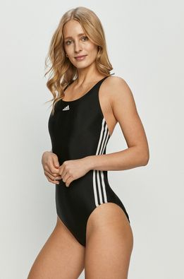 adidas Performance - Plavky