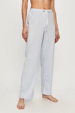 Lauren Ralph Lauren - Pyžamové kalhoty