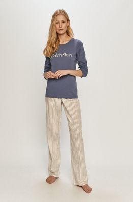 Calvin Klein Underwear - Pijama