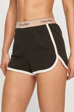 Calvin Klein Underwear - Pantaloni scurti de plaja